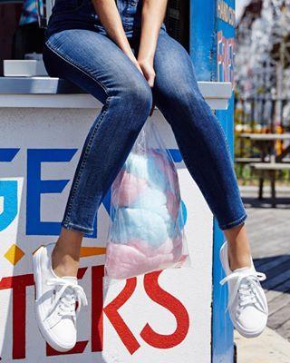 Women's, Mens & Kids Fashion Sneakers & Shoes l Superga USA