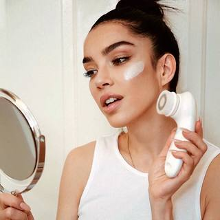 Best Beauty Care Products for Body, Face, and Hair | Vanity Planet
