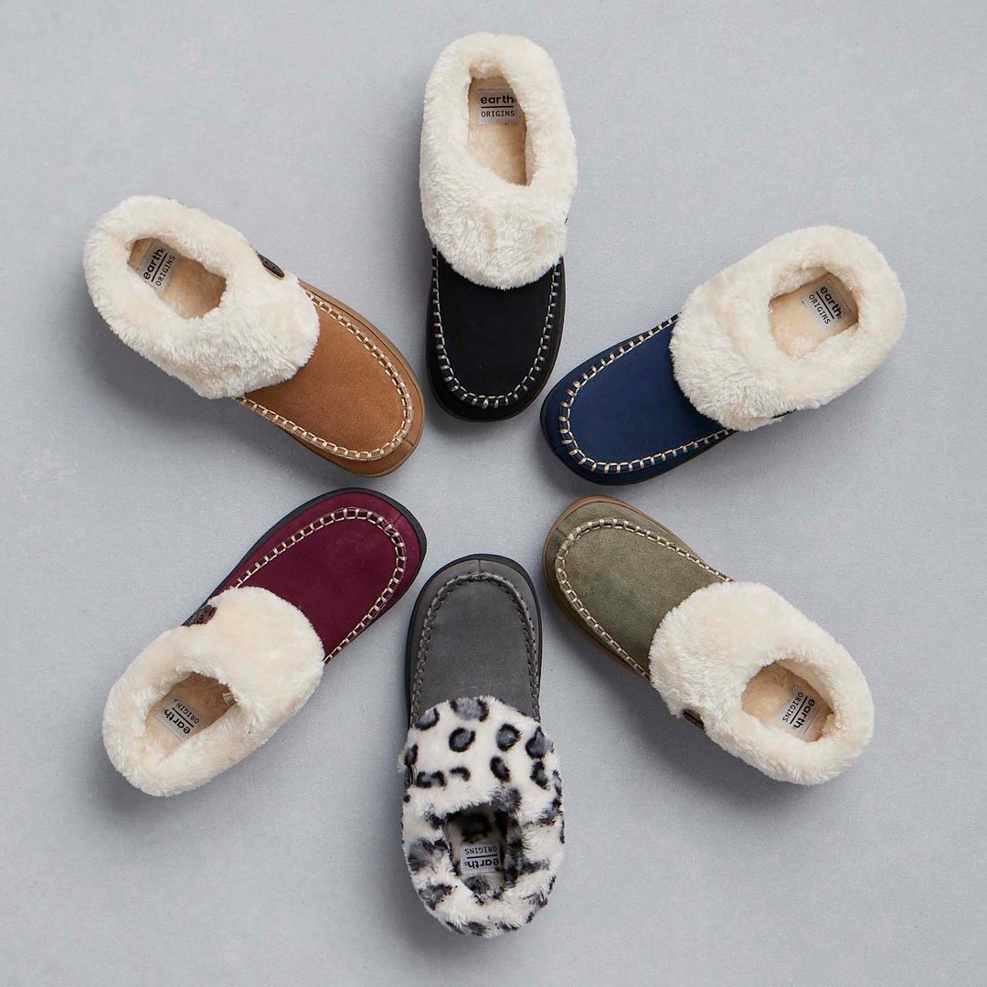 earth shoes on sale