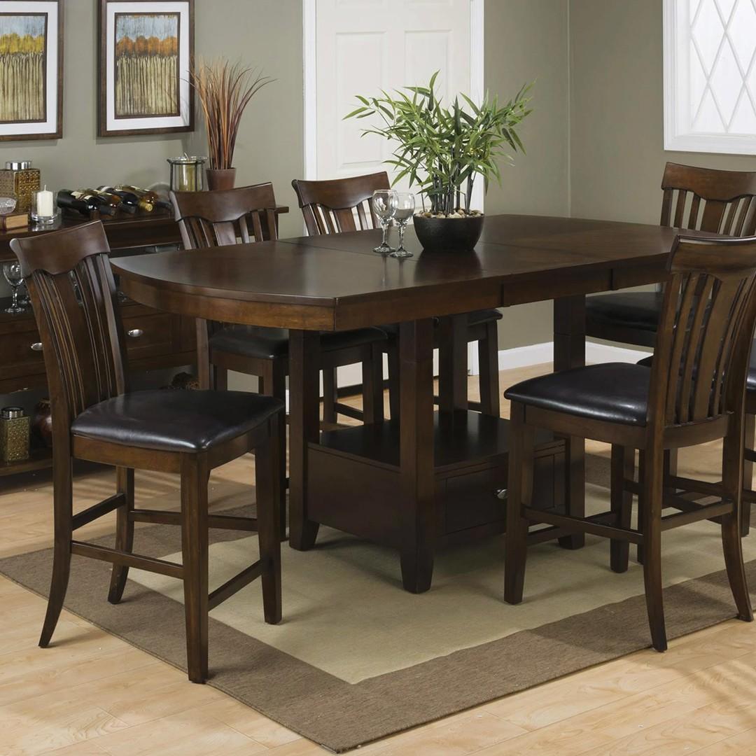 Kane S Furniture