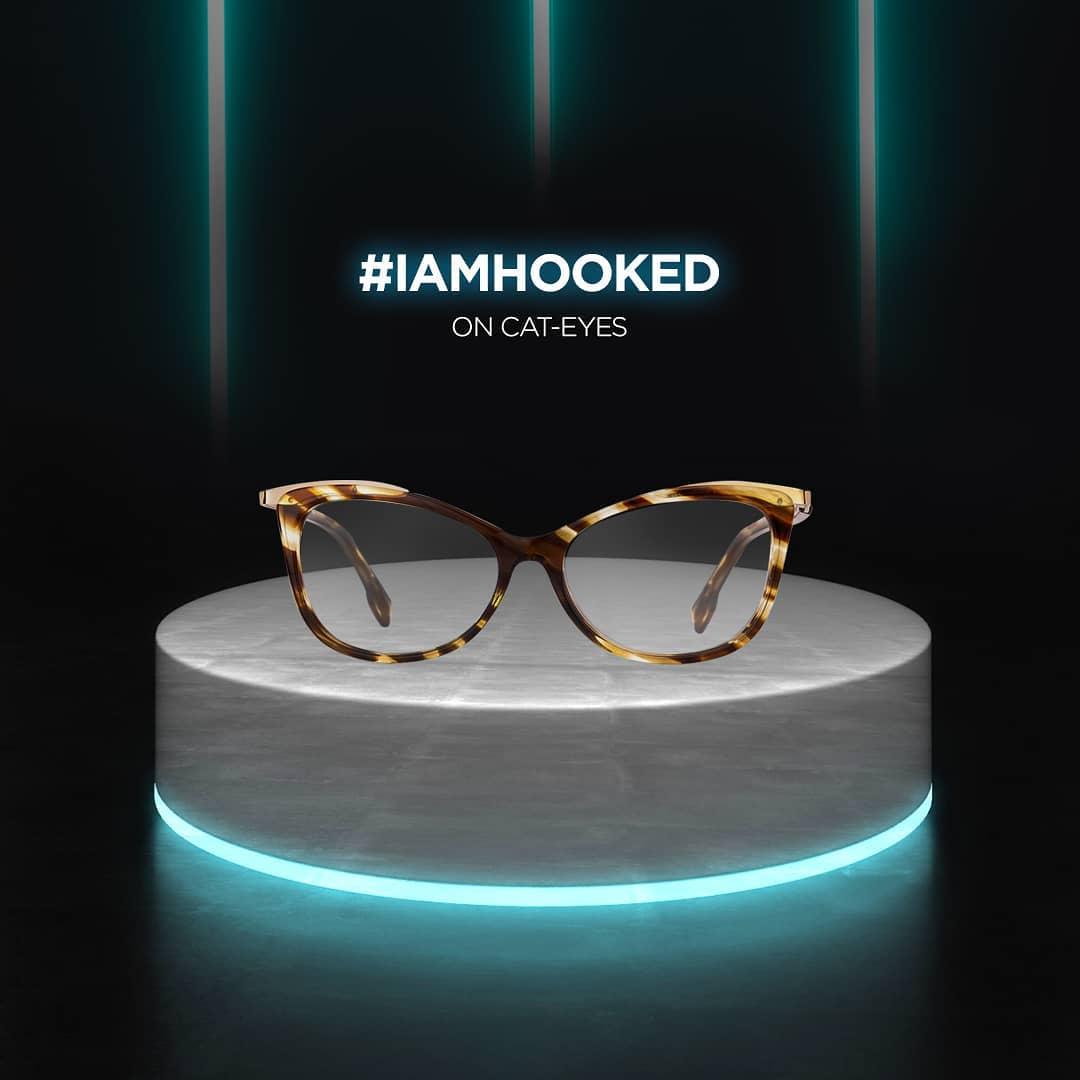 14da16e29019 Lenskart.com® - Sunglasses, Contact Lens, Eyeglasses, Frames, Buy 1 ...