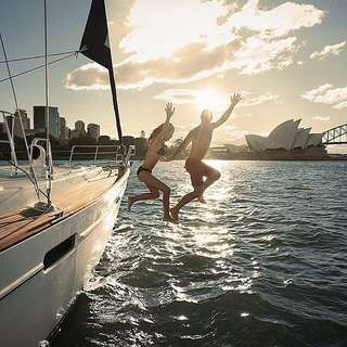 Boat Rental Sydney Harbour - Boat Hire Sydney - Open 24/7
