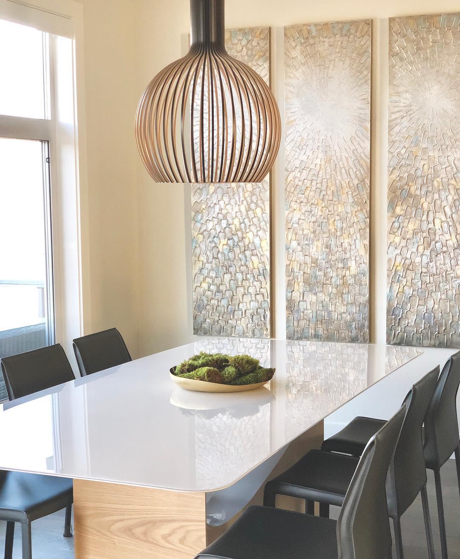 Groovy Modloft Camden Dining Table Machost Co Dining Chair Design Ideas Machostcouk