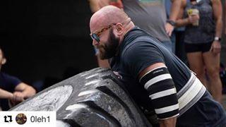 Spud, Inc  Men's Deadlift Belt 3-ply