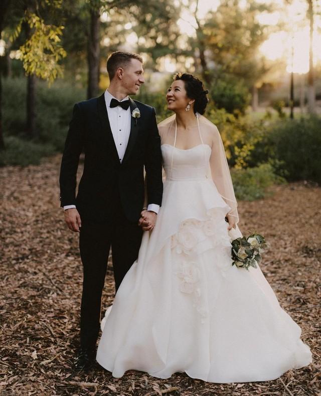 provide large selection of 60% cheap uk availability Wedding Suits & Wedding Tuxedos - The Groomsman Suit