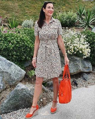 fa39e3cfffe4 Karen Millen   Shop Luxury Women's Clothes and Fashion